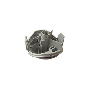 Black & Decker HDL Cap. 579838-00 by BLACK+DECKER