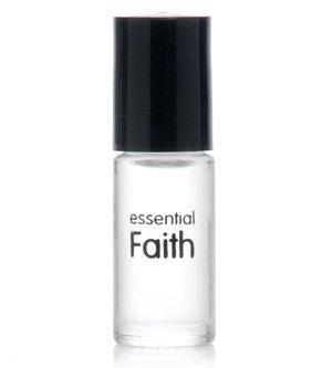 Essential Faith Perfume Oil Roll On 0.16 oz