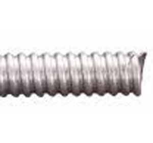Southwire 55106001 2.5-inch  X 25-foot Flex Aluminum Conduit