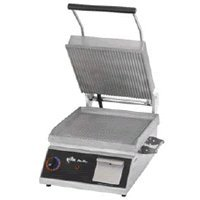 208v-star-manufacturing-cg14b-pro-max-panini-grill-14-x-14-in-grooved-surface