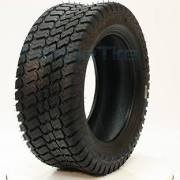 (Titan COMMERCIAL MULTI TRAC C/S 23/10.50--12 NHS Utility Tire)