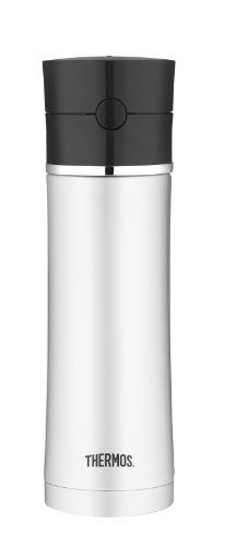 Thermos Vacuum Insulated Stainless Hydration