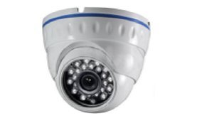 camvtech-usa-cctv-security-camera-ahd-1-3-sony-1200-tvl-day-night-vision-ir-home-security-camera-van