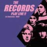 Live in Evanston 1980 (Mini Lp Sleeve)