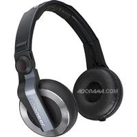 Pioneer Pro DJ HDJ-500-K DJ Headphones