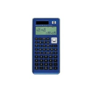 HP F2240AA#ABA SmartCalc 300s Scientific Calculator
