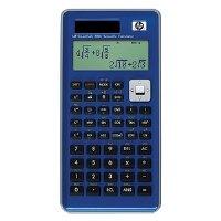 HP F2240AA#ABA SmartCalc 300s Scientific Calculator by HP