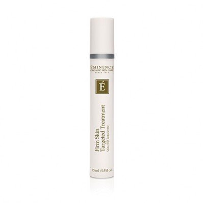 Eminence Firm Skin Targeted Anti-Wrinkle Treatment - 0.5 oz by Eminence Organic Skin Care