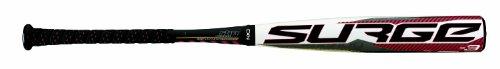 Easton BGS2 Surge Bbcor Adult Baseball Bat (-3)