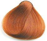 Schoenenberger Sanotint Haarfarbe Nr. 29 Dunkelblond Kupfer (125 ml)