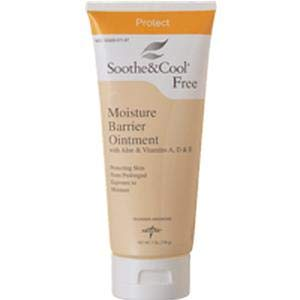 MSC095380 - Soothe Cool Moisture Barrier Ointment