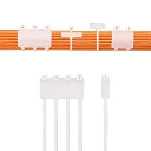Image of Coaxial Cables Panduit LCC6-14BH-L