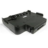 HP Officejet Pro 8100 2nd Tray (CQ696A), Office Central