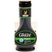 De Nigris Organic Balsamic Glaze, 8.5 Ounce -- 6 per case. by De Nigris