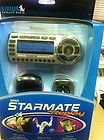 Sirius ST2R Starmate Replay Satellite Radio Receiver Kit