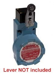 - Honeywell Sensing and Control LSXA4L MICRO SWITCH™ Electromechanical Switches, MICRO SWITCH™ Hazardous Location Switches, MICRO SWITCH™ Explosion-Proof Switches