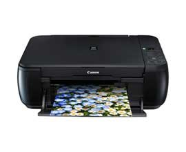 Amazon.com: Canon PIXMA MP282 multifunción (Impresora ...