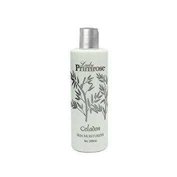 Lady Primrose Celadon Skin Moisturizer, Package May Vary