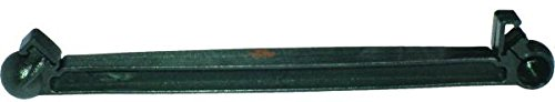 BIRTH Gear Lever Repair Kit 6269