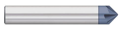 Bestselling Chamfer End Mills