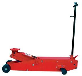 ATD ATD-7391 10 Ton Service Jack (10 Ton Long Frame)
