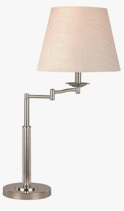 Trans Globe Contemporary Table Lamp - 6