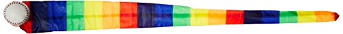 Sportime 1480779 Catch Tail Multi Color