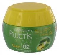 Garnier Fructis Style Surf Hair Beach-Look Gum 150 ml
