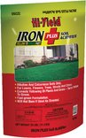 25lb-ironsoil-acidifier