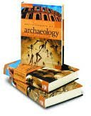 Encyclopedia of Archaeology [3 volumes]: History and Discoveries (Pt.2) (Encyclopedia Of The Archaeology Of Ancient Egypt)