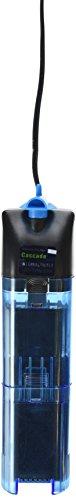 Penn Plax Cascade 400 Internal Filter for Aquariums