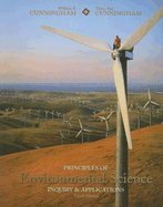 Principles of Environmental Science Principles of Environmental Science 3rd EDITION ebook