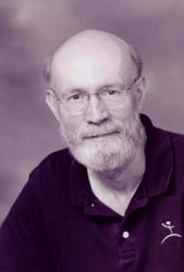 James P. Womack