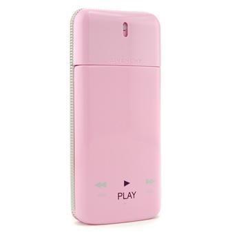 Givenchy Play By Givenchy Eau De Parfum Spray 1.7 Oz Women (Play Givenchy Women)