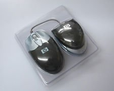 HP MOUSE F2100A WINDOWS 7 DRIVERS DOWNLOAD