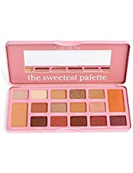 Beauty Creations Sugar Sweet Collection (The Sweetest -