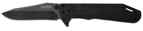 Kershaw-3880BW-Thermite-Folding-Knife-with-Blackwash-SpeedSafe