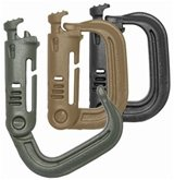 maxpedition-grimloc-locking-d-ring-4-pack-khaki