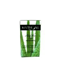 Maithong Aloe Vera Cassumunar Herbal Anti-bacterial Soap Anti Acne Firm & Soothe From Thailand ( by gole )best sellers
