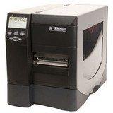 New - Zebra ZM400 Thermal Label Printer - - Zebra 0000t