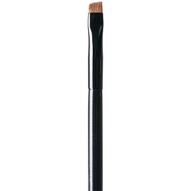Jolie Artist Choice Professional Shadow Liner Brush (11) - Sable Hair