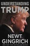 Kyпить Understanding Trump на Amazon.com
