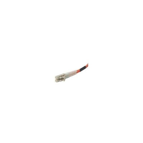 Belkin Cable,CAT5E,UTP,RJ45M/M,15M,Gry,Patch,SNAGLESS