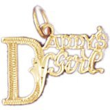 clevereve-14k-yellow-gold-daddys-girl-charm-07-grams