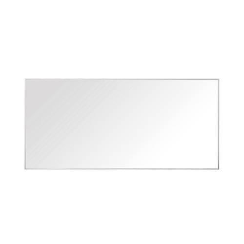 Avanity SONOMA-M59 Sonoma Mirror, 59'', Metal Frame by Avanity