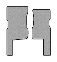 hummer h1 carpet - 8