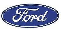 Ford 13