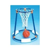 Baloncesto flotante Swimline Tall-Boy