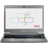 Toshiba Portege Z930-S9311 13.3' Ultrabook - Intel Core i5 2.90 GHz
