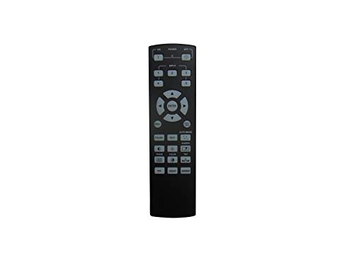 Bestselling Car Remote Controls